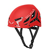 Salewa Vayu 2.0 - Kletterhelm, Red