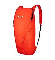 Salewa Vector UL 22 - zaino escursionismo/tempo ibero, Orange