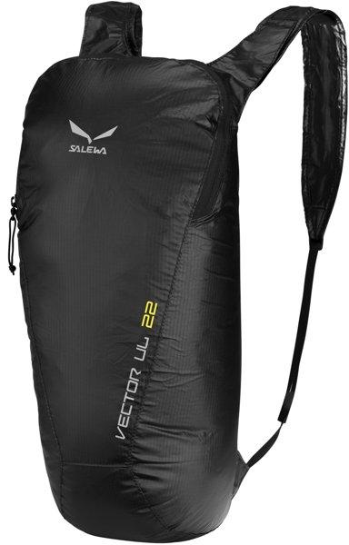Salewa Vector UL 22 - Daypack/Rucksack
