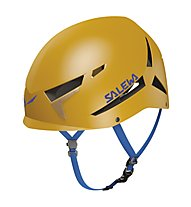 Salewa Vega Kletterhelm, Yellow