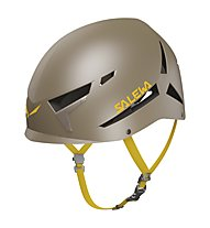 Salewa Vega - Kletterhelm - Herren, Light Brown