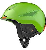 Salewa Vert - Helm, Green