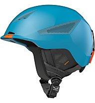 Salewa Vert - Helm, Ice Blue