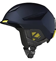 Salewa Vert - Helm, Night/Black