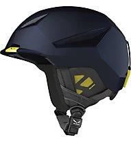 Salewa Vert - casco, Night/Black