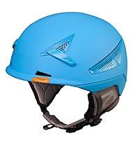 Salewa Vert - casco, Ice Blue