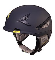 Salewa Vert - casco, Night/Black