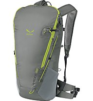 Salewa Wedge 22 - Rucksack, Smoke