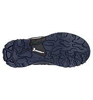 Salewa Wildfire - scarpe da trekking - bambino