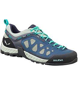 the best attitude 85389 4ee06 Firetail 3 - scarpe da avvicinamento - donna