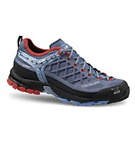 Salewa WS Firetail Evo GORE-TEX, Blue Jeans/Poppy Red