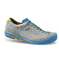 Salewa WS Ramble GORE-TEX, Moon/Opale