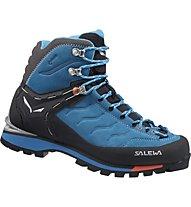 Salewa Rapace GORE-TEX - Scarpe da trekking - donna, Blue