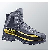Rapace GTX scarpe da trekking donna