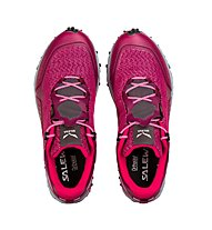 Salewa Ws Speed Beat GTX - scarpe trail running - donna, Pink