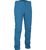 Salewa Yard 2.0 pantaloni Durastretch donna, Reef