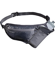 Salomon Active Belt - Hüfttasche mit Flaschenhalterung, Black