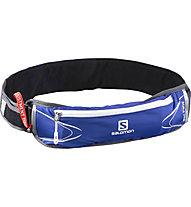 Salomon Agile 250 - Hüftgurt Trailrunning, Blue/White