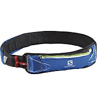 Salomon Agile Belt 250 Set Laufgürtel, Blue
