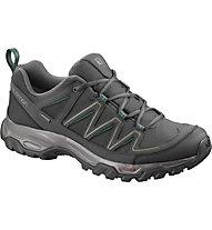 Salomon Arcalo 2 GTX - scarpe da trekking - uomo, Grey