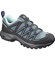 Salomon Arcalo 2 GTX W - scarpe da trekking - donna, Green