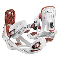 Salomon Celeste W's, White