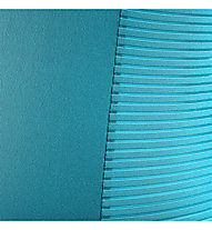 Salomon Comet - ärmelloses Wandershirt - Damen, Blue