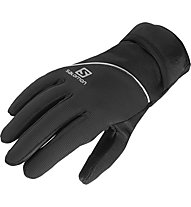 Salomon Discovery Glove W, Black