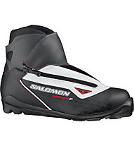 Salomon Escape 7, Black/White