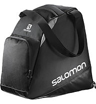 Salomon Extendet Gear Bag 33 L, Black/Light Onix