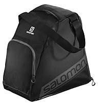 Salomon Extend Gearbag - Skischuhtasche, Black