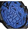 Salomon MTN Charge - Freeride Helm, Blue/Black