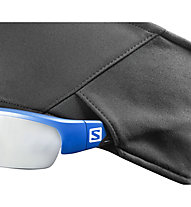 Salomon RS Headband - Stirnband Running, Black