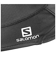 Salomon RS Pro - Mütze Running, Blue/Black