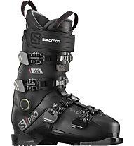 Salomon S/Pro 120 - Skischuh, Black