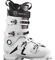 Salomon S/Pro 90 W - Skischuh - Damen, White