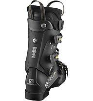 Salomon S/Pro HV 90 W - Skischuhe - Damen, Black/Grey