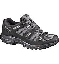 Salomon Sekani - scarpe da trekking - uomo, Grey