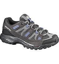 Salomon Sekani - scarpa trekking - donna, Grey