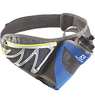 Salomon Sensibelt, Black/Iron/White