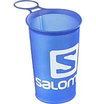 Salomon Soft Cup - attrezzatura running, Blue