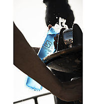 Salomon Soft Flask 500ml - borraccia comprimibile