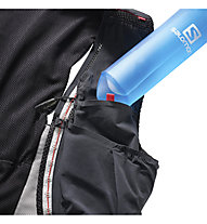 Salomon Soft Flask Speed - attrezzatura running, Blue