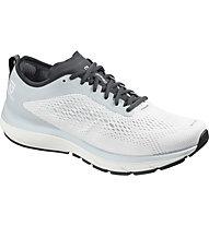 Salomon Sonic RA 2 - scarpe trail running - uomo, White/Blue