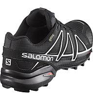 Salomon Speedcross 4 GTX - scarpe trail running GORE-TEX - uomo ... e3f8e00d4b9