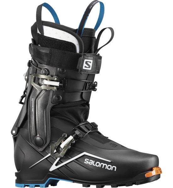 quality design 359e2 d0ed8 Salomon X-Alp Explore - scarpone da scialpinismo | Sportler.com