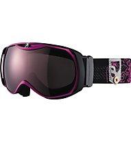 Salomon X Cess 10, Purple
