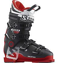 X Max 100 Herren Performance Skischuh