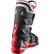 exklusive Schuhe Factory Outlets neuer Lebensstil X Max 100 Herren Performance Skischuh