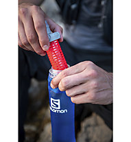 Salomon XA Filter Cap 42 - filtro per borraccia